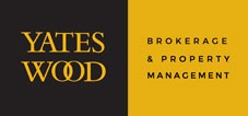 Yates, Wood & MacDonald, Inc. | Brokerage and Property Management Logo